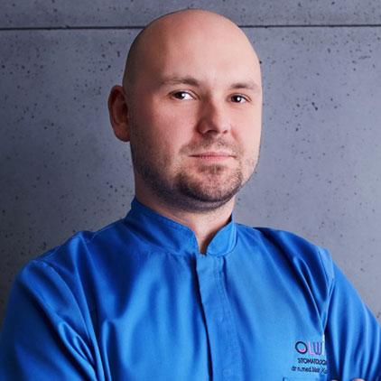 Marcin Kulski